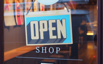 The Small Business Owners Guide to Having a Successful Online Presence